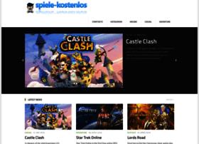 online-spielen-kostenlos.com