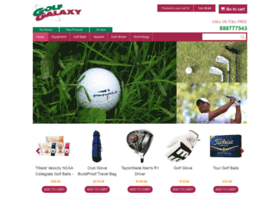 online-sport-shop-templates.seotoaster.com