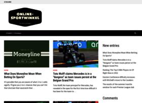 online-sportwinkel.com