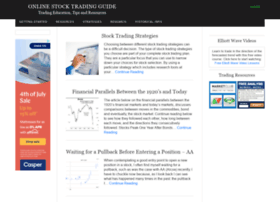 online-stock-trading-guide.com