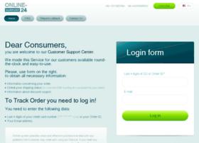 online-support24.com