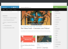 online-tabletop.com