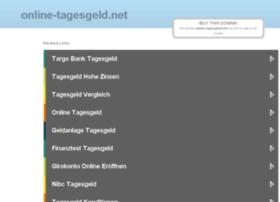online-tagesgeld.net