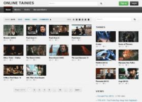 online-tainies.com
