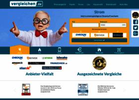 online-tarife.de