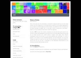 online-tetris.info