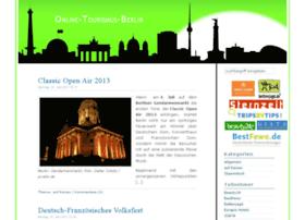 online-tourismus-berlin.de