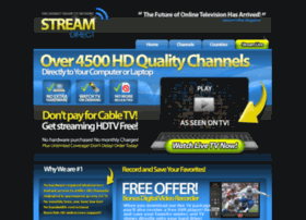 online-tv-live.com