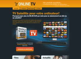 online-tv-software.com