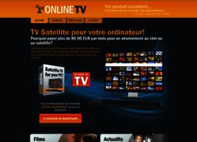 online-tv-software.com