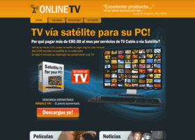 online-tv-software.net