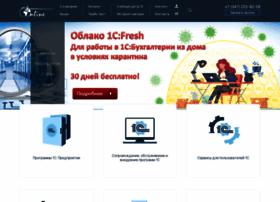 online-ufa.ru