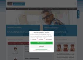 online-vergleich-versicherung.de