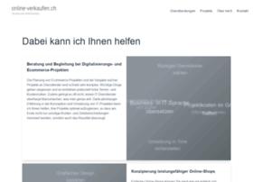 online-verkaufen.ch