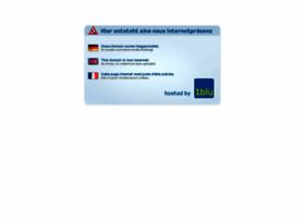 online-versandshop.de
