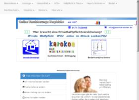 online-versicherungs-vergleiche.de