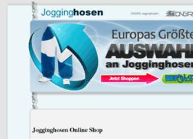 online-versicherungsportal.com