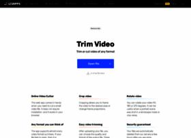 online-video-cutter.com