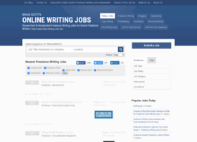 online writing jobs.com small full metal alchemist famous doujinshi 2 SOIX 3 (Full Metal Alchemist) ...