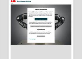 online.abb.com