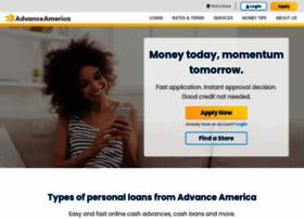 online.advanceamerica.net