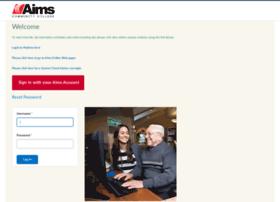 online.aims.edu