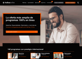 online.anahuac.mx