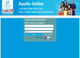 online.apollo.edu.vn