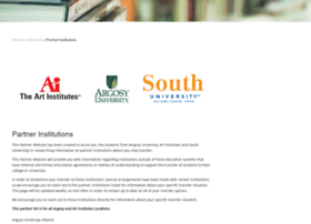 online.argosy.edu