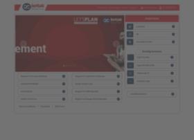 online.assetmanagement.kotak.com