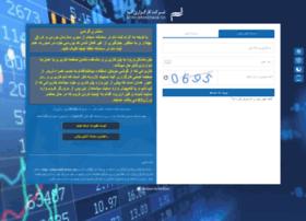 online.atieh-broker.com