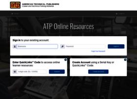 online.atperesources.com