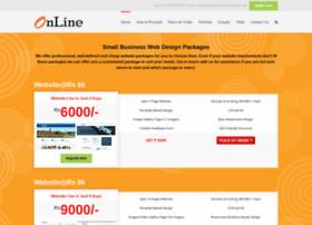 online.ayushmaantechnologies.com