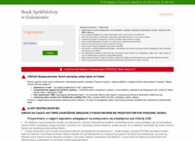 online.bsgoleniow.pl