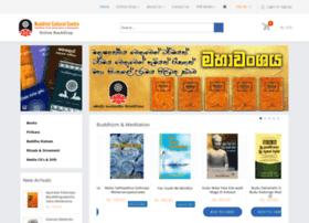 online.buddhistcc.com