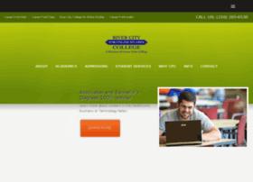 online.careerpointcollege.edu