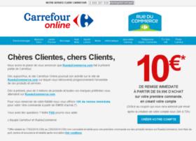 online.carrefour.fr