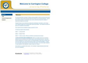 online.carrington.edu