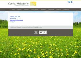 online.centralwcu.org