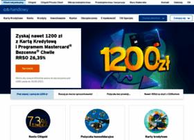 online.citibank.pl