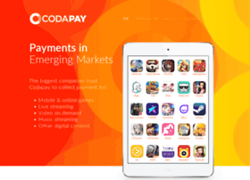 online.codapayments.com