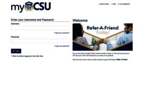online.columbiasouthern.edu