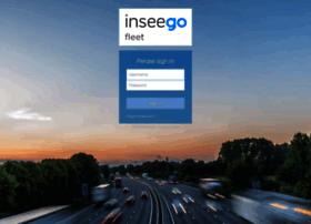 online.ctrack.co.uk