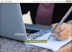 online.cui.edu