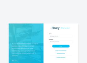 online.ebury.com