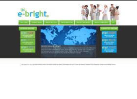 online.edubright.co.id