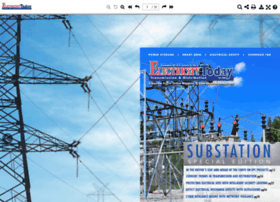 online.electricity-today.com