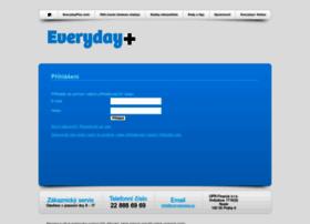 online.everydayplus.cz