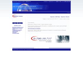 online.evropat.com