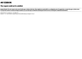 Online.evus.us